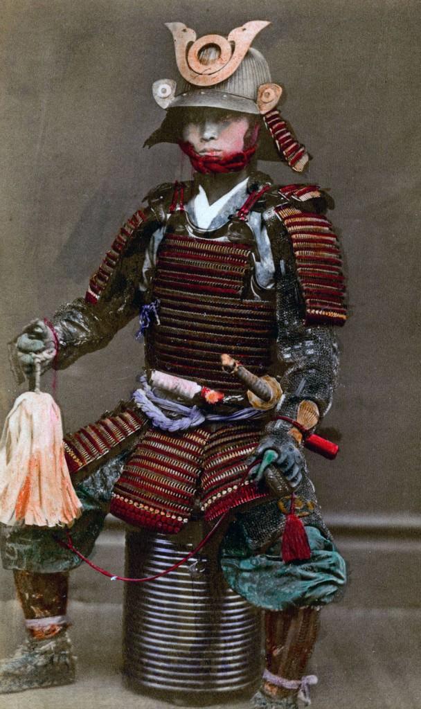 labananequiparle-samourai-16