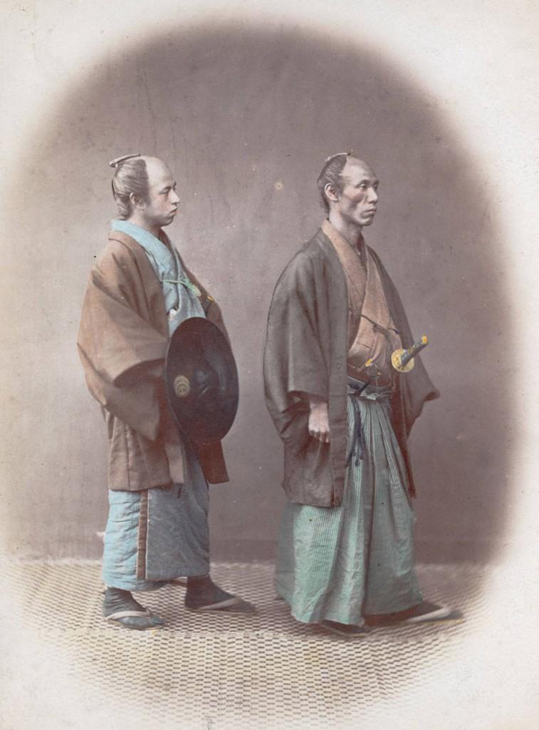 labananequiparle-samourai-17
