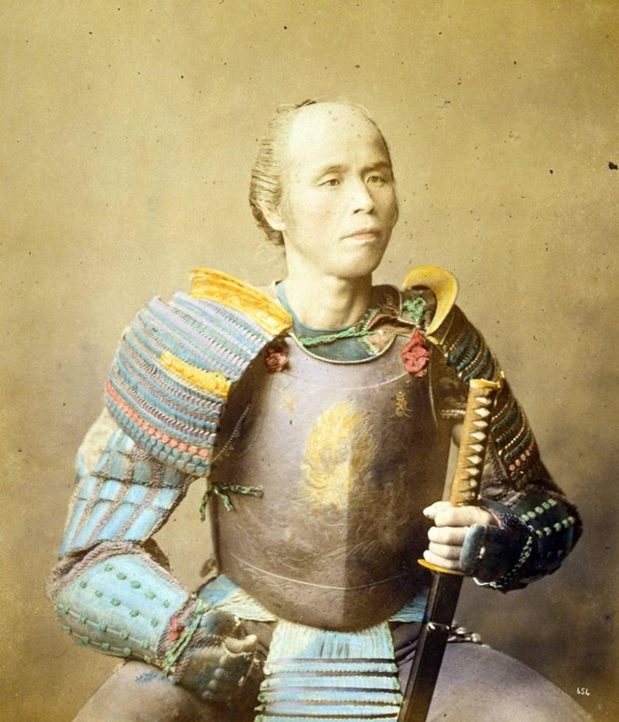 labananequiparle-samourai-2