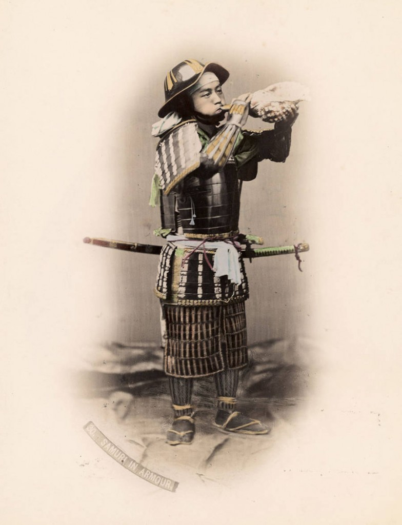 labananequiparle-samourai-3