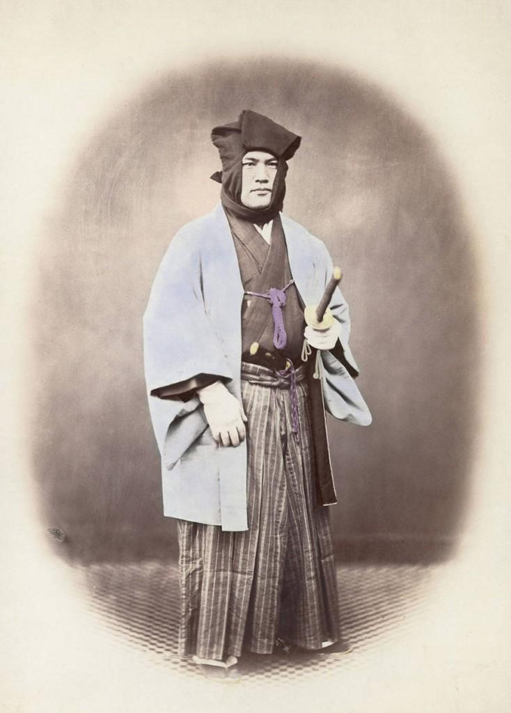 labananequiparle-samourai-4