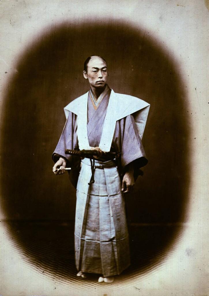 labananequiparle-samourai-6