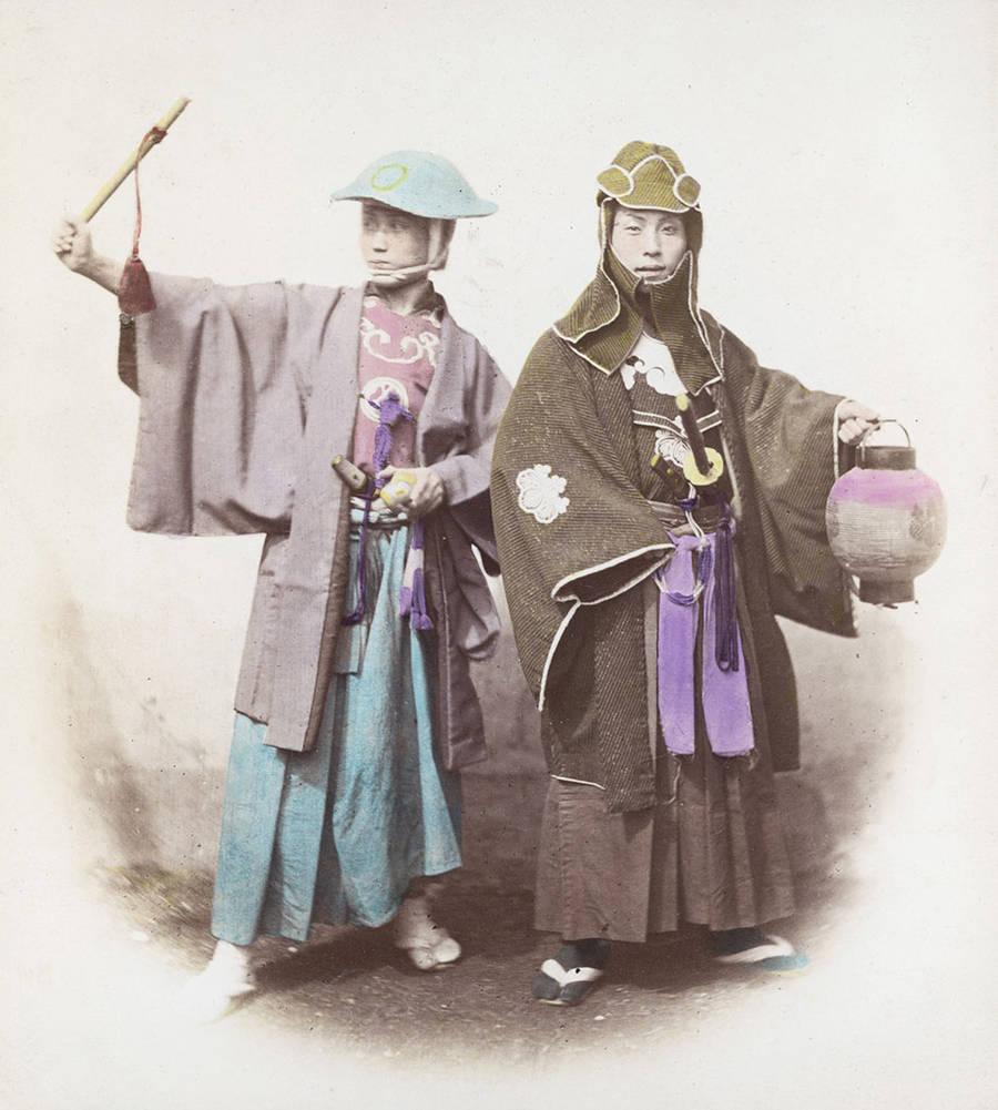 labananequiparle-samourai-7