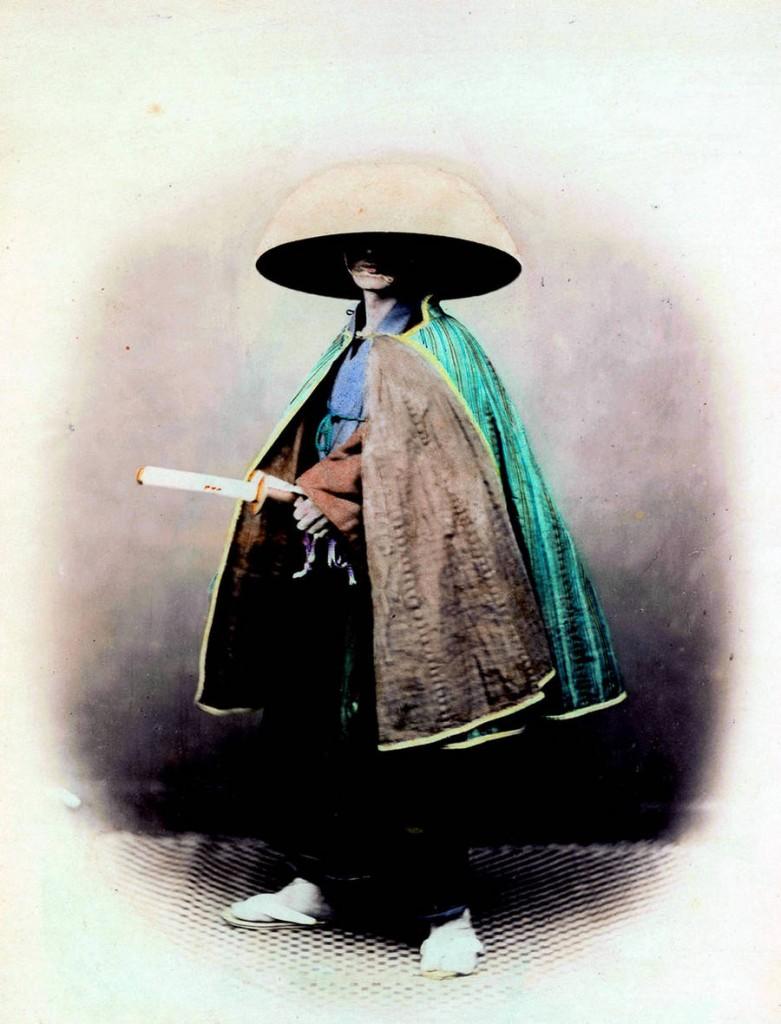 labananequiparle-samourai-8
