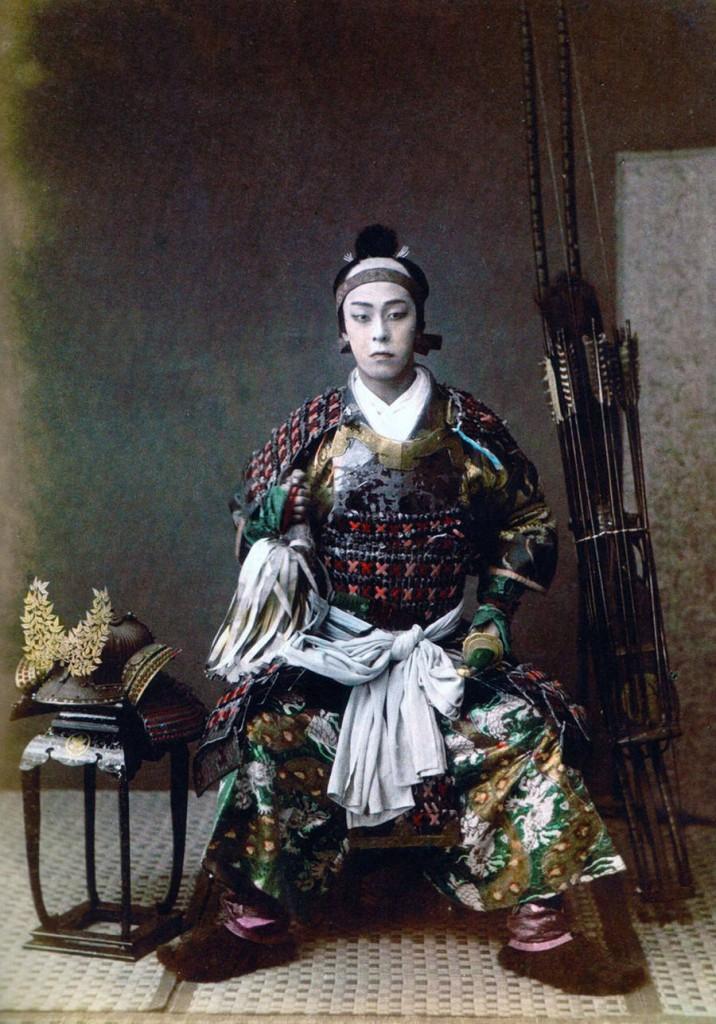 labananequiparle-samourai-9
