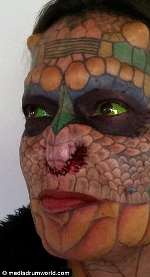 labananequiparle-transgenre-femme-dragon-11