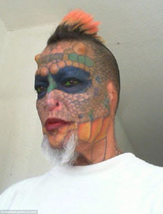 labananequiparle-transgenre-femme-dragon-13