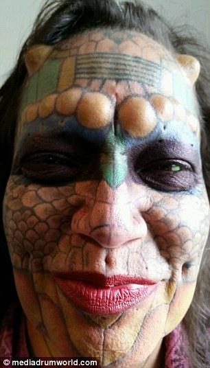 labananequiparle-transgenre-femme-dragon-2