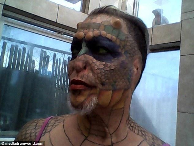 labananequiparle-transgenre-femme-dragon-4