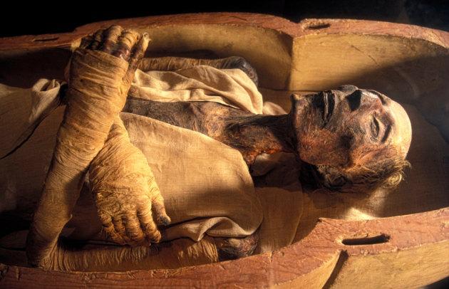 WEB_C0103027-Ramases_II_mummy_Egypt-SPL