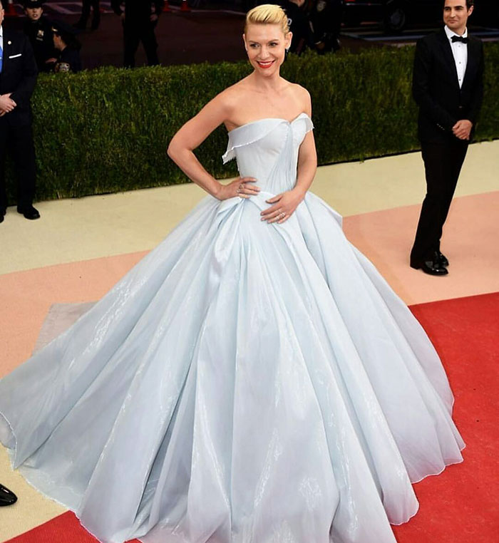 claire-danes-cinderella-glowing-dress-gown-met-gala-zac-posen-8