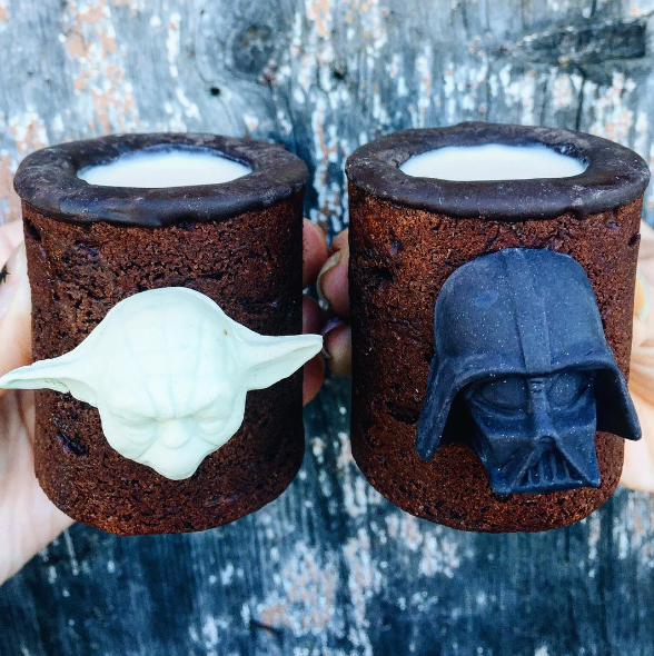 cookie-shots-pop-culture-12