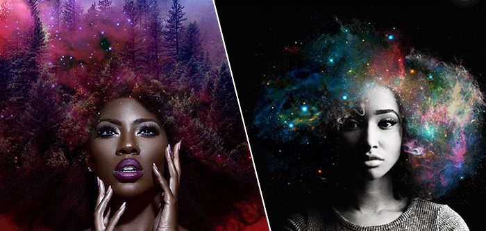 coupes-afro-oeuvres-art-1
