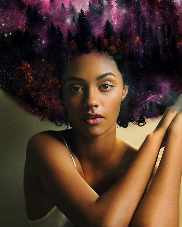 coupes-afro-oeuvres-art-3