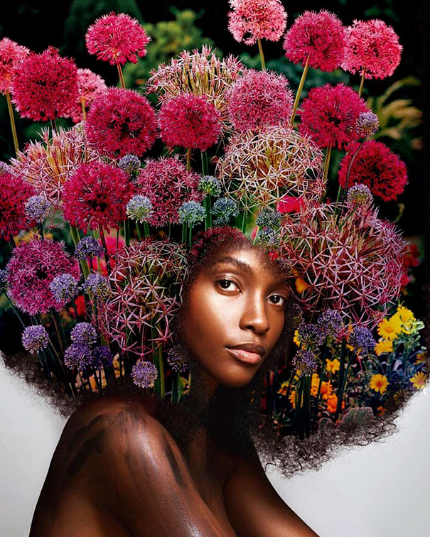 coupes-afro-oeuvres-art-6
