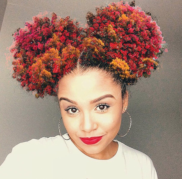 coupes-afro-oeuvres-art-8