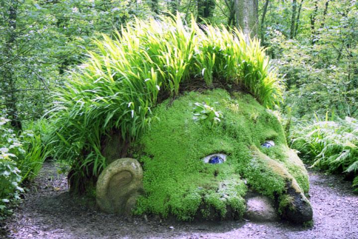 decouvrez-les-jardins-les-plus-etranges-et-les-plus-magnifiques-jardins-du-monde1