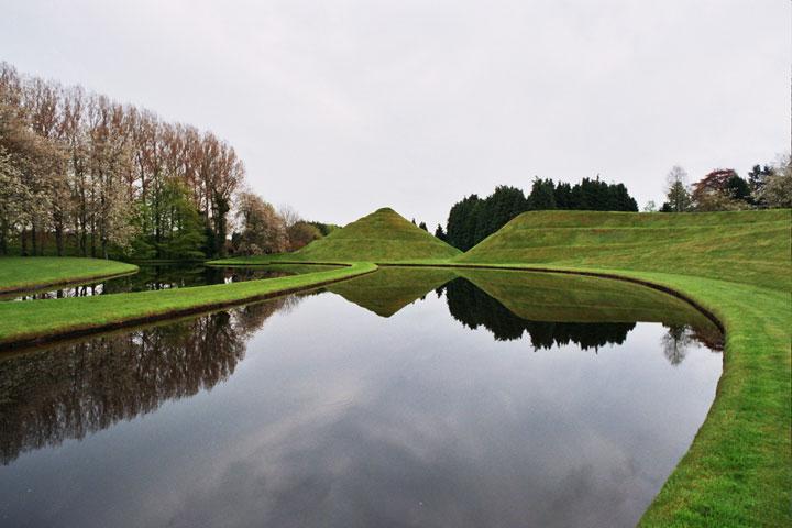 decouvrez-les-jardins-les-plus-etranges-et-les-plus-magnifiques-jardins-du-monde10