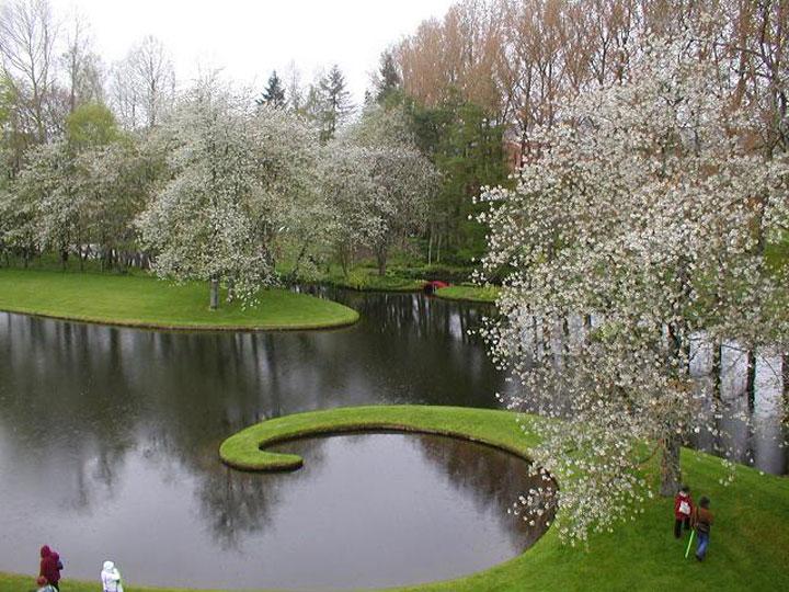 decouvrez-les-jardins-les-plus-etranges-et-les-plus-magnifiques-jardins-du-monde11
