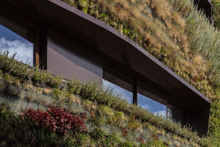 decouvrez-les-jardins-les-plus-etranges-et-les-plus-magnifiques-jardins-du-monde12