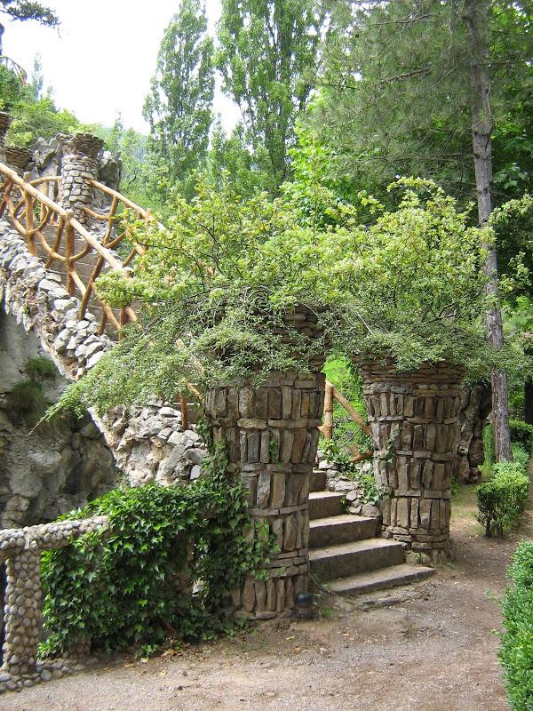 decouvrez-les-jardins-les-plus-etranges-et-les-plus-magnifiques-jardins-du-monde18