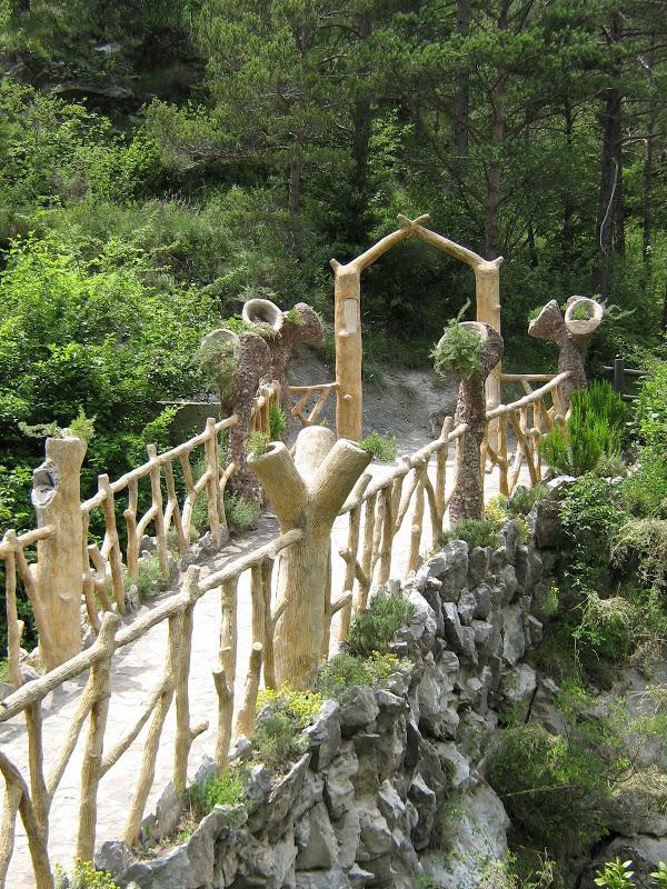 decouvrez-les-jardins-les-plus-etranges-et-les-plus-magnifiques-jardins-du-monde19
