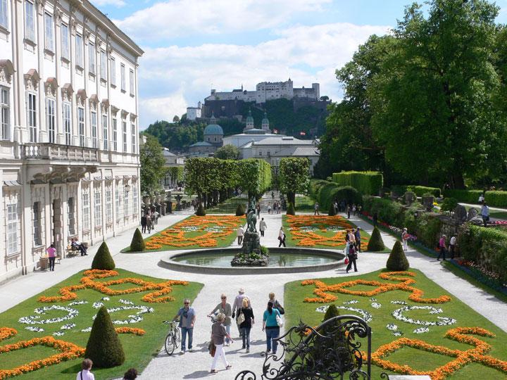 decouvrez-les-jardins-les-plus-etranges-et-les-plus-magnifiques-jardins-du-monde20