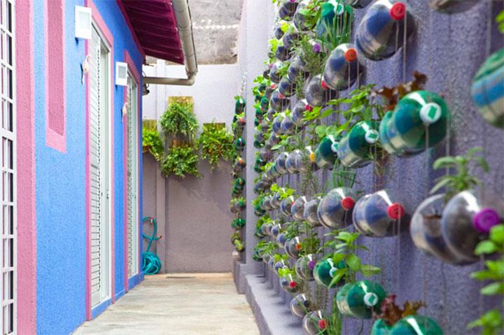 decouvrez-les-jardins-les-plus-etranges-et-les-plus-magnifiques-jardins-du-monde27