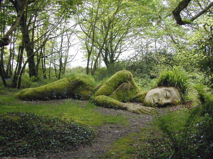decouvrez-les-jardins-les-plus-etranges-et-les-plus-magnifiques-jardins-du-monde3