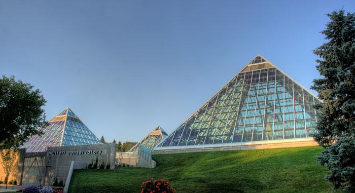 decouvrez-les-jardins-les-plus-etranges-et-les-plus-magnifiques-jardins-du-monde35