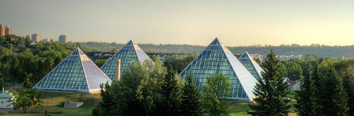 decouvrez-les-jardins-les-plus-etranges-et-les-plus-magnifiques-jardins-du-monde36