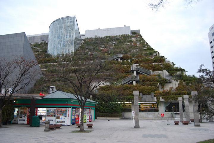 decouvrez-les-jardins-les-plus-etranges-et-les-plus-magnifiques-jardins-du-monde42