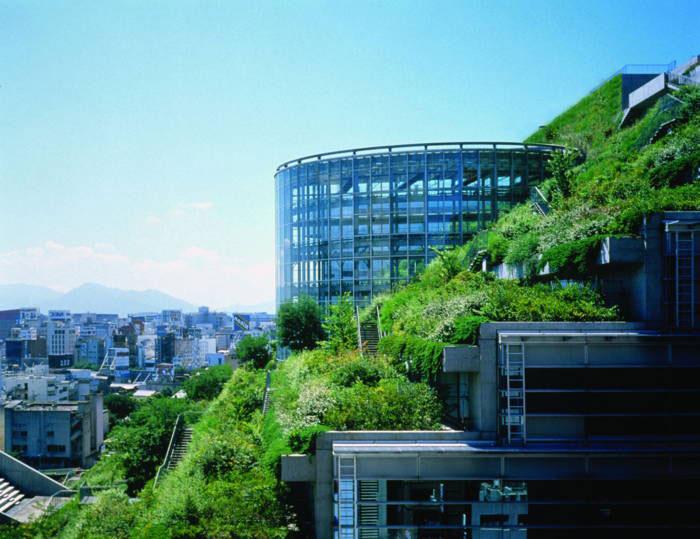 decouvrez-les-jardins-les-plus-etranges-et-les-plus-magnifiques-jardins-du-monde43