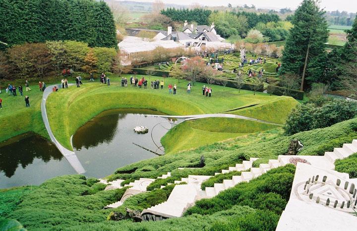 decouvrez-les-jardins-les-plus-etranges-et-les-plus-magnifiques-jardins-du-monde9