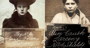 labananequiparle-femmes-criminelles-1