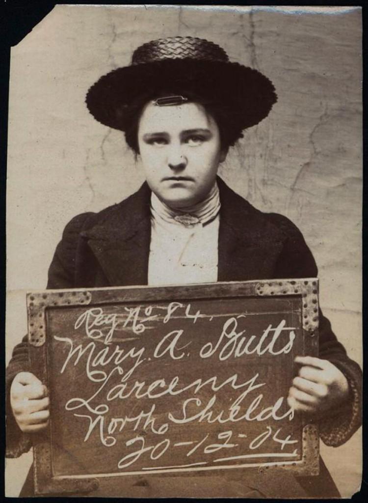labananequiparle-femmes-criminelles-15