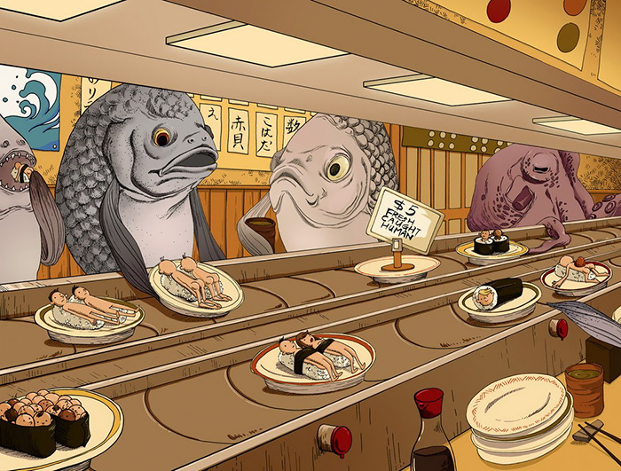 labananequiparle-kiddhe-satirical-animal-rights-illustrations-parallel-universe-12-571a24fd82055__700