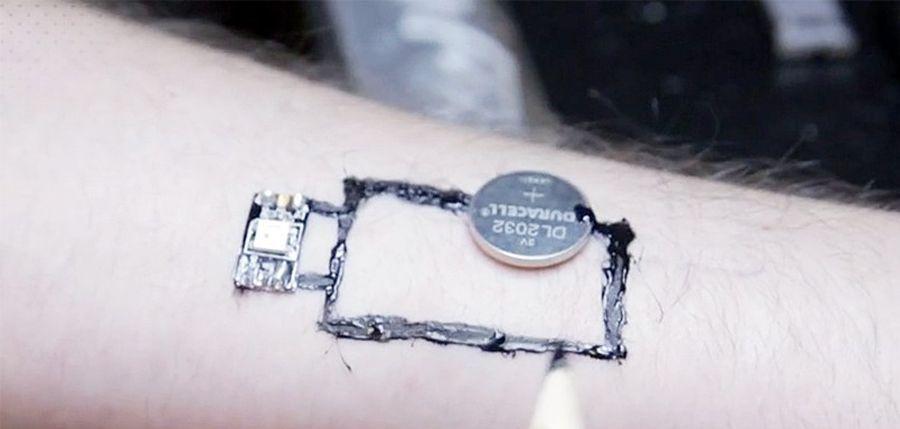 labananequiparle-tatouage-connecté-3