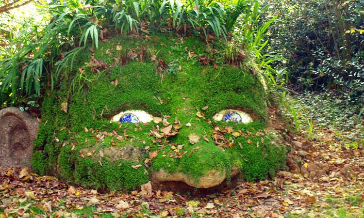 promenez-vous-dans-les-plus-etranges-jardins-du-monde-une