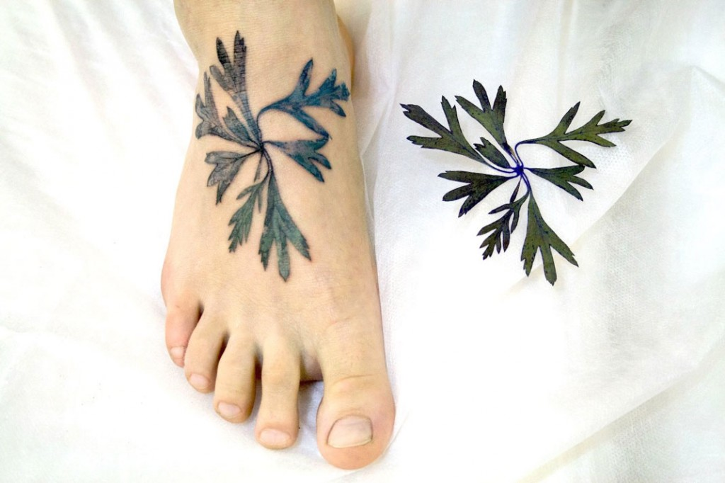 tatouages-feuilles-plantes-6