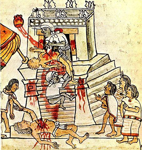 455px-Codex_Magliabechiano_141_cropped