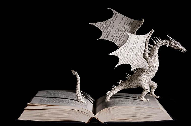 dragon_copy