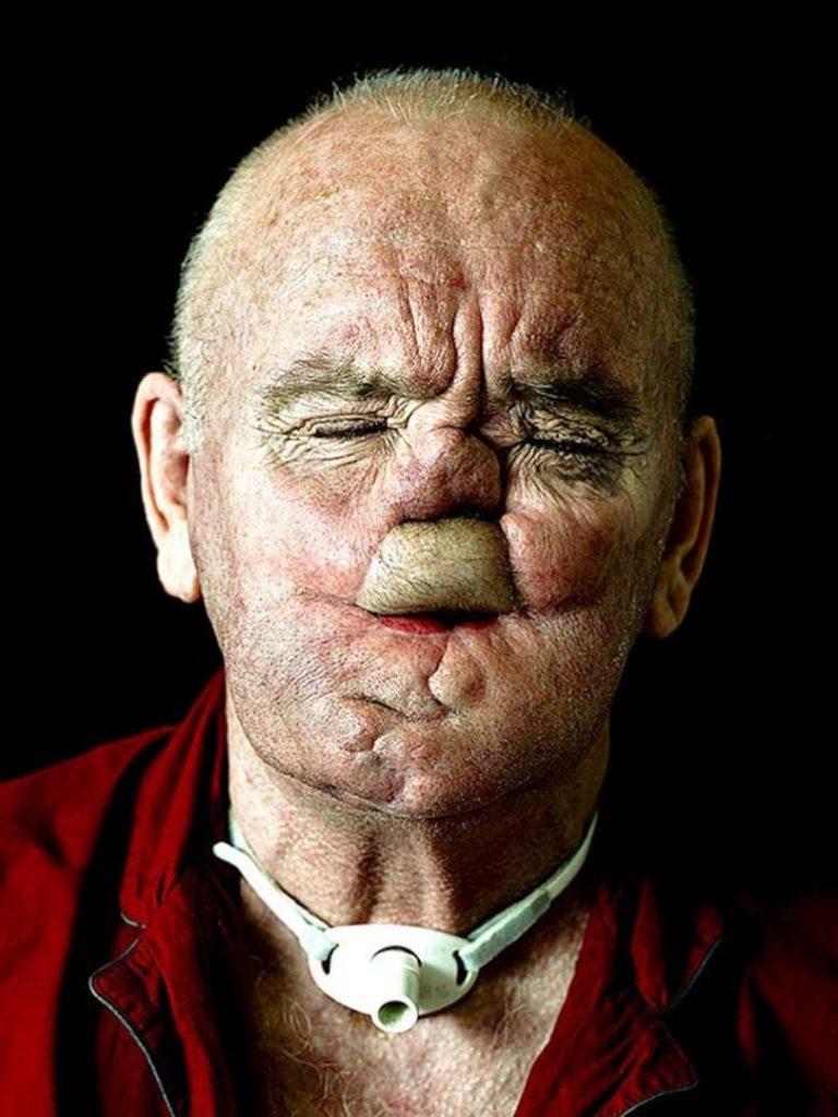 labananequiparle-visages-defigures-10