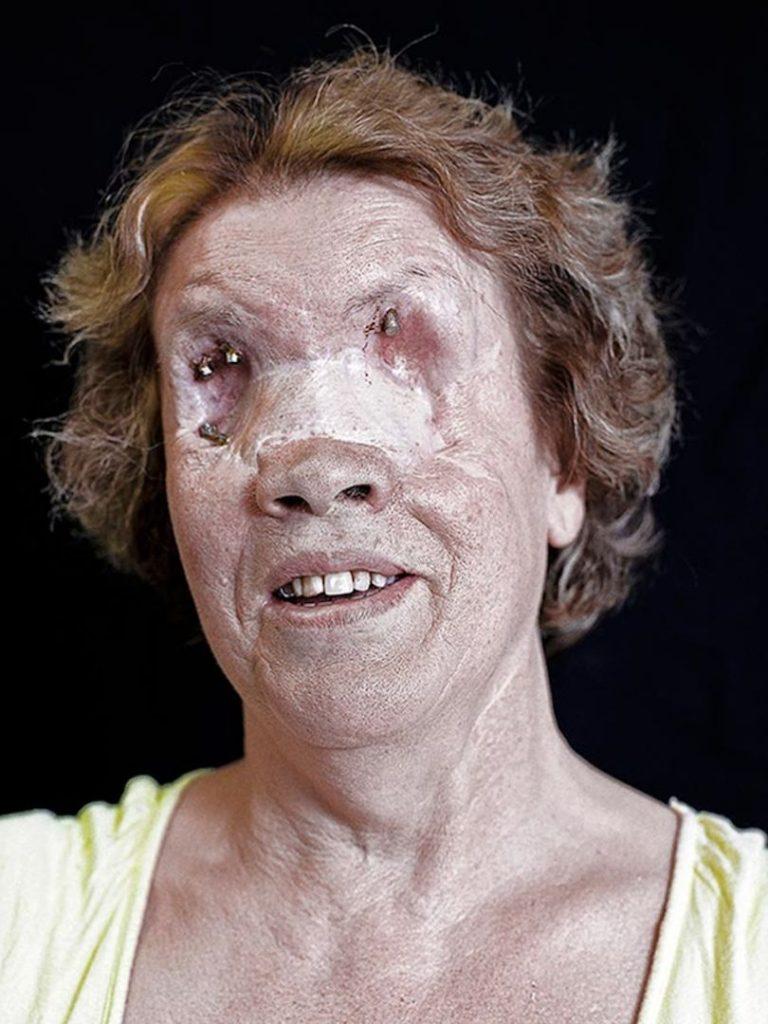 labananequiparle-visages-defigures-12