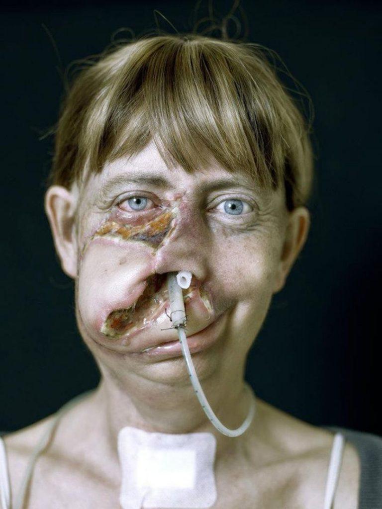 labananequiparle-visages-defigures-2