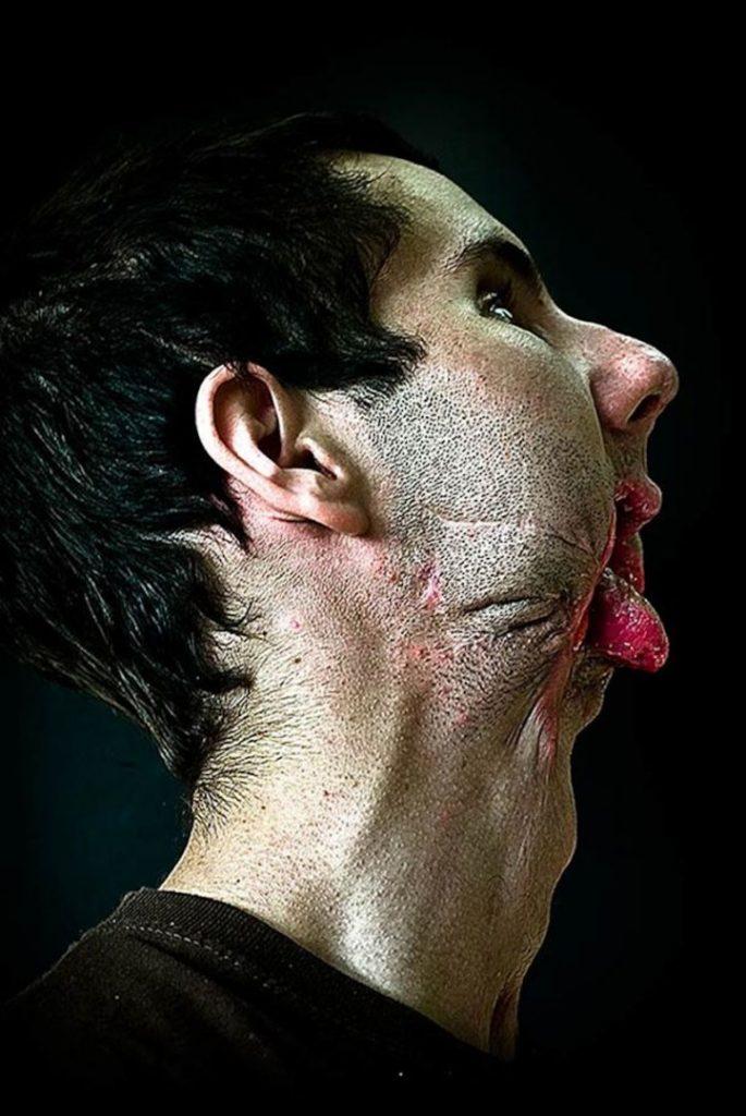 labananequiparle-visages-defigures-4