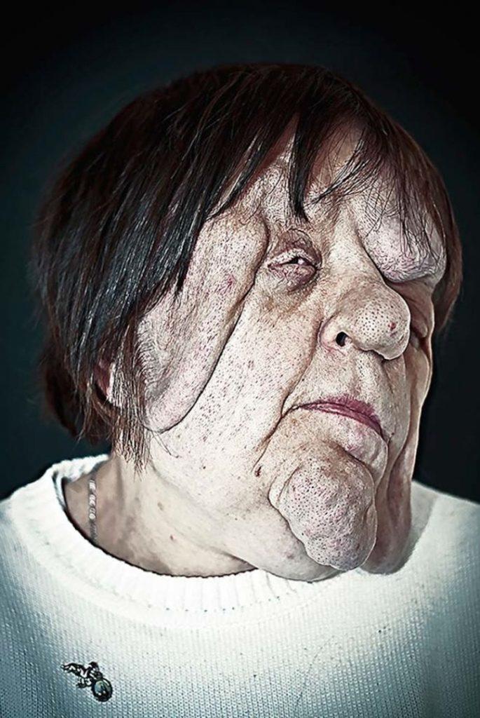 labananequiparle-visages-defigures-9
