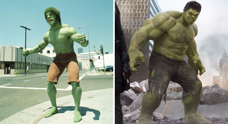movie-superheroes-then-and-now-26-57518e1660914-880