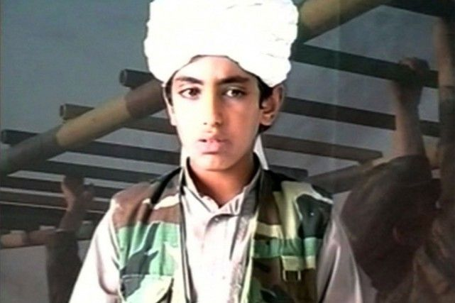 labananequiparle-Hamza ben Laden
