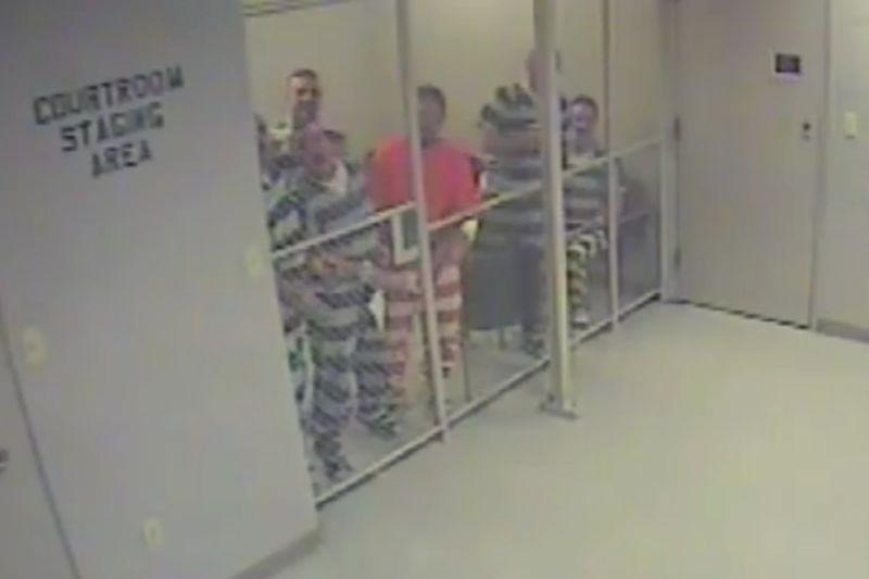 labananequiparle-prisonniers-texas